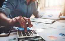 4 điểm cần lưu ý khi giao dịch hợp đồng tương lai trái phiếu Chính phủ