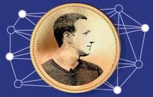 """New York Times: Mark Zuckerberg """"chơi với lửa"""" khi ra mắt tiền số Libra"""