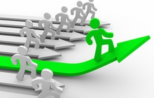 Làm gì để biến trải nghiệm khách hàng thành lợi thế cạnh tranh?