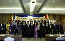 BIDV, Hoàng Anh Gia Lai, Trường Hải đang ghi dấu ấn gì tại Myanmar?