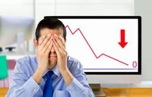 VN-Index hồi phục sau khi chạm đáy 939 điểm, thị trường phái sinh duy trì basis dương lên đến hơn 11 điểm