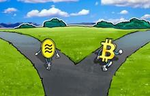 Đồng Libra của Mark Zuckerberg khác gì với Bitcoin và các loại tiền số khác?