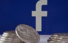 Facebook kiếm tiền như thế nào với đồng tiền số mới?