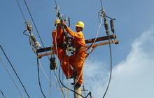 Chưa cần tăng giá điện, lợi nhuận 2018 của EVN vẫn lên cao nhất 6 năm với hơn 9.000 tỷ đồng