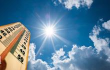 3 ngày tới nắng nóng cực điểm: Đây là những việc bạn cần làm ngay để tránh tia UV, bảo vệ làn da và sức khỏe