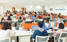 FPT: LNTT 5 tháng tăng trưởng 22%, thị trường nước ngoài đóng góp 40%