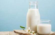 Thị trường ngày 20/6: Khí đốt tự nhiên thấp nhất 3 năm, giá sữa giảm mạnh