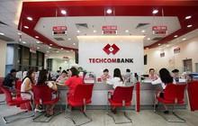 Techcombank đang quá phụ thuộc vào Vingroup?