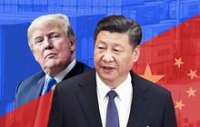 """SCMP: Mỹ và Trung Quốc có thể tuyên bố """"ngừng bắn"""" trước Hội nghị G20"""