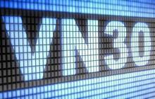 SSI Research dự báo BVH và BID sẽ lọt rổ VN30 trong kỳ review tháng 7