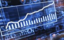 BMI tăng đột biến, nhóm cổ phiếu VIC giữ nhịp thị trường