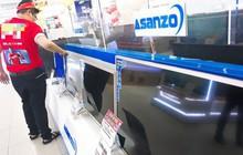 Bộ Công Thương vào cuộc xác minh làm rõ vụ việc Asanzo