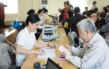 Từ 1-7, cách tính lương hưu mới thay đổi như thế nào?