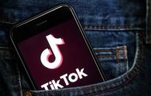 1 tỷ lượt tải và sự bùng nổ của Tik Tok, ứng dụng Made in China đang làm mưa làm gió toàn cầu