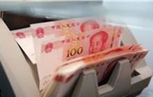 Dòng vốn 1.200 tỷ USD 'âm thầm biến mất' khỏi Trung Quốc