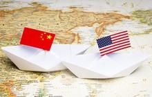 Bloomberg: Ngày càng nhiều doanh nghiệp hủy bỏ đầu tư, châu Á thấm đòn Trade War nhưng Việt Nam vẫn là điểm sáng