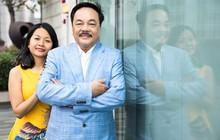 Gia đình ông chủ Tân Hiệp Phát lập hơn chục công ty bất động sản với tổng vốn gần 19.000 tỷ đồng chỉ trong 1 tháng