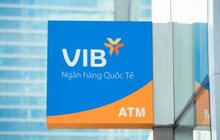 VIB chia thưởng hơn 24 triệu cổ phiếu quỹ cho cổ đông