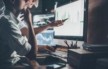 Thị trường điều chỉnh, khối ngoại trở lại mua ròng hơn 220 tỷ đồng trong phiên 26/6