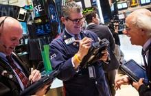 Phố Wall hồi hộp chờ đợi cuộc họp của Mỹ và Trung Quốc, S&P 500 chứng kiến đà lao dốc dài nhất kể từ cuối tháng 5