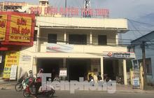 Nữ nhân viên bưu điện ở Thái Bình chiếm đoạt 8,6 tỷ đồng