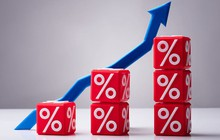 GTN, SGN, PGC, FCN, NTL, VEA, LMH, DTD, MST, S74, PNG, SD7, BOT, VGL: Thông tin giao dịch lượng lớn cổ phiếu