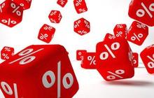 TDG, HCM, HNG, SRF, RCL, C69: Thông tin giao dịch lượng lớn cổ phiếu