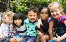 """Dành 7 năm để học cách nuôi dạy con của người Hà Lan, tôi nhận ra """"chìa khóa vàng"""" giúp họ tạo nên những đứa trẻ hạnh phúc"""