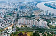 Xu hướng mới: Đầu tư căn hộ cao cấp diện tích nhỏ cho thuê đang hút khách