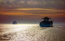 CNBC: Chưa đầy 6 tháng tới, thị trường dầu mỏ thế giới sẽ đối mặt với sự thay đổi lớn nhất trong lịch sử