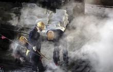 Không chỉ có chiến tranh thương mại, kinh tế Trung Quốc đang đối đầu với rất nhiều áp lực