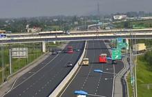 Chủ đầu tư cao tốc Hà Nội - Hải Phòng lỗ hơn 5.000 tỷ đồng chỉ trong 3 năm