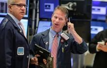 Các chỉ số lớn tiếp tục chạm đỉnh dù giới đầu tư bắt đầu thận trọng về mùa báo cáo tài chính