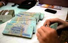 Tiền ngân hàng đang 'chảy' vào đâu?