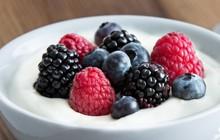 8 loại thực phẩm có thể gây hại cho sức khỏe nếu bạn ăn chúng sai thời điểm