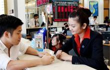 Lãnh đạo các ngân hàng dự báo thế nào về lãi suất, tỷ giá thời gian tới?