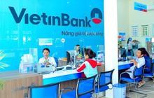 VietinBank phát hành trái phiếu đợt 1 năm 2019, kỳ hạn 15 năm, lãi suất 8,2%/năm