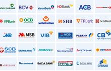 [Cập nhật]: Toàn cảnh kết quả kinh doanh của các ngân hàng 6 tháng đầu năm 2019