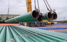 Chưa có nhiều việc trong nửa đầu năm 2019, PVCoating (PVB) lỗ ròng gần 30 tỷ đồng