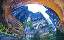 """Điểm tên những đại dự án sẽ là """"át chủ bài"""" trên thị trường BĐS Sài Gòn cuối năm"""