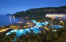 Vingroup, Sungroup, FLC, Vietjet... đã tạo thêm giá trị gì cho du lịch Việt Nam?