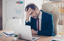 Những kẻ không vui khi FED giảm lãi suất