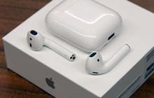 Nikkei: Apple thử nghiệm sản xuất AirPods tại Việt Nam
