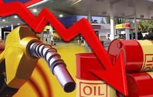 """Thị trường ngày 17/7: Giá dầu """"bốc hơi"""" hơn 3%, vàng tiếp tục rớt giá, quặng sắt lên cao nhất 6 năm"""