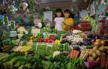Lý do sâu xa khiến kinh tế Trung Quốc tăng trưởng thấp nhất 30 năm