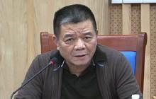 """Nhìn lại sự nghiệp của ông Trần Bắc Hà: Từ """"ông trùm"""" tài chính đến ngày vướng vòng lao lý với loạt sai phạm nghiêm trọng và qua đời lúc bị tạm giam"""