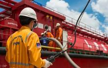 """Giá dầu """"hạ nhiệt"""", lợi nhuận PVGAS giảm 5% trong quý 2/2019"""