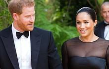 """Sai lầm lớn nhất của vợ chồng Meghan Markle khiến cho họ trở thành cặp đôi """"thảm họa"""" nhất hiện nay khi phải hứng chịu một loạt chỉ trích"""