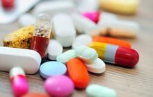 Dược Hà Tây (DHT): LNTT nửa đầu năm tăng 23% cùng kỳ, hoàn thành 60% kế hoạch năm