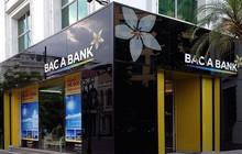 LNTT ngân hàng Bắc Á trong 6 tháng đầu năm đạt 436 tỷ đồng